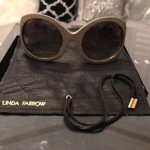 Linda Farrow Luxe